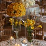 roses centerpieces perla farms roses wedding flowers nationwide delivery.